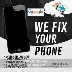Mobile Phone Price, Mobile Phone Repair, Apple Repair, Cell Phone Store, Hd Movies Download, Problem And Solution, Screen Replacement, Fix You, Gift Boxes