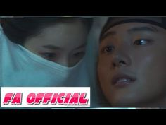 [MV] [ENG SUB] Jeon Sang Geun (전상근) – 단 하루만 너를 --마녀보감/Mirror of the Witch OST Part.2 - YouTube Mirror Of The Witch, Korean Drama Songs, Display Family Photos, Photo Displays