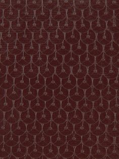 Fabric - All products - Velvet - Chenille - Cotton - Print - Contract Sheer - Robert Allen Contract Robert Allen Fabric, Faux Leather Fabric, Chenille, Oxblood, Animal Print Rug, Swatch, Upholstery, Sequins, Schumacher