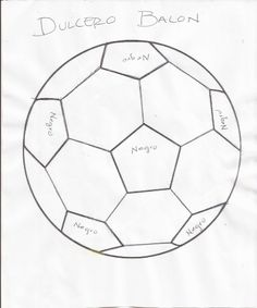 Soccer ball coloring pages coloring page - Print. Soccer Banquet, Soccer Theme, Soccer Party, Sports Party, Soccer Birthday Cakes, Soccer Cake, Soccer Gifts, Soccer Ball Crafts, String Art Templates