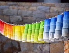 Hotels-live.com/pages/sejours-pas-chers - Lanternes au temple Beomeosa de Busan Beomeosa temple - Busan South Korea #southkorea #korea #busan #lantern #beomeosa Hotels-live.com via https://www.instagram.com/p/BEf2fcnPOu4/