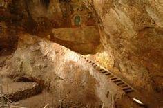 Cave of El Castillo - Bing Images