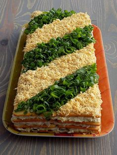 Easy Cooking, Cooking Recipes, Healthy Recipes, Appetizers For Party, Appetizer Recipes, Good Food, Yummy Food, Xmas Food, Food Platters