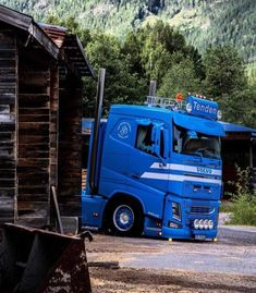 Scania V8, Trucks Only, Volvo Trucks, Truck Design, Cars And Motorcycles, Tractors, Buses, Vehicles, Muscle