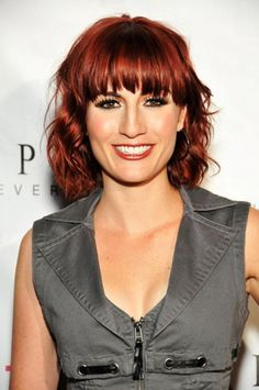 Classic Hair Color Ideas for brunettes (26)