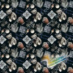 BE527793 digital printed fabric, fancy custom print fabric