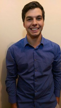 It's most techpreneur's pipedream: launching a crowd-funding campaign online to raise enough funds to create their tech product. 21-year-old Jonathan Zuvela of Lithgow, NSW set out to raise $20,000 on Indiegogo but has now clocked almost $80,000 and the campaign has a month to go!