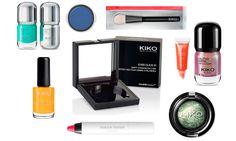 Promozione Kiko: tantissimi prodotti a 1 Euro! - https://www.beautydea.it/promozione-kiko-prodotti-1-euro/ - KIKO Milano offre a prezzi outlet, con sconti fino al 90%, un'ampia gamma di referenze make-up tutte da scoprire!