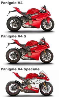 Ducati Panigale V4 https://www.facebook.com/MototcyclesAndMore/