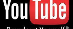 كيفية عمل قناة علي اليوتيوب وطرق مشاركة و متابعة أي قناة جاهزة     يعتبر يوتيوب هو أكبر موقع لنشر الفيديوهات في العالم، يقول أحمد صلاح فني تقني أنه يمكن لأي شخص عمل قناة خاصة به علي تلك القناة العالمية لمشاركة فيديوهاته مع الآخرين، تبدأ أولي الخطوات بتسجيل حساب في