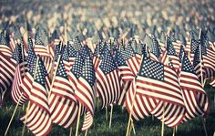 Remember the fallen by MrRizzmeister, via Flickr
