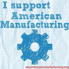 """Benefits of """"Reshoring"""". When manufacturing jobs move overseas we wondered if total landed costs are considered and if there is now an argument for bringing manufacturing back to the USA. This logistics practice is known commonly as """"reshoring. Month Of July, Moving Overseas, Lean Six Sigma, American Manufacturing, Supply Chain, Made In America, Best Quotes, Awesome Quotes, American Made"""