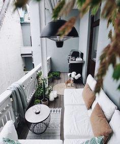 die 51 besten bilder von schmaler balkon schmaler balkon balkon und balkonentwurf