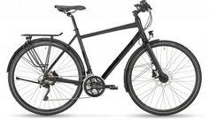 Stevens Randonneur Disc Gent | bike-angebot.de | bike-angebot.de