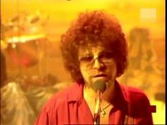 ELECTRIC LIGHT ORCHESTRA - SHINE A LITTLE LOVE (1979)