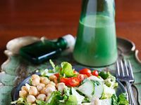 17 Best images about Great Salad Challenge! on Pinterest | Edamame salad, Spicy and How to make salad