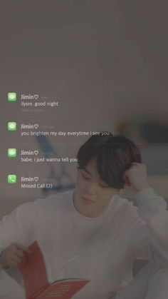 Read 😍Phone (Jimin) from the story Bts képek by (Ji_Song_) with 617 reads. Bts Wallpaper Lyrics, Jimin Wallpaper, Bts Taehyung, Bts Bangtan Boy, Lockscreen Bts, Bts Texts, Foto Jimin, Bts Lyric, Bts Backgrounds
