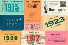 inspiration for the new branding of the Helsinki City Museum / sherbert color palette, bold type