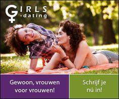Lesbische datingsite meet women for dating