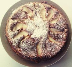 IMG_20151115_112708 Patisserie Sans Gluten, Sans Gluten Sans Lactose, Apple Pie, Gluten Free, Desserts, Blog, Pains, Simple, Gluten Free Chocolate