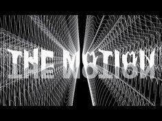 Drake - The Motion ft. Sampha