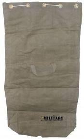 army kit bag - Google Search