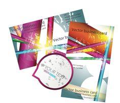 """Μάθε να σχεδιάζεις banners, flyers, logos, newsletters, online ads και γίνε """"πολύτιμος"""" σε κάθε σύγχρονη επιχείρηση! Εισαγωγή στα Προγράμματα: InDesign, Illustrator & Photoshop."""