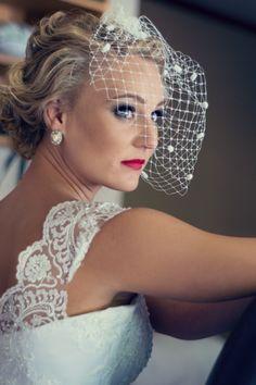 1920s wedding 1920s Wedding, Fall Wedding, Our Wedding, Got Married, Pearls, Purple, Stylish, Rose, Beautiful