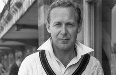 Former greatest Australian Cricketer Arthur Morris passes away - http://www.sharegk.com/curent-affairs/latest/former-greatest-australian-cricketer-arthur-morris-passes-away/ #gk #GeneralKnowledge #Quiz #Awareness #InterviewQuestion  #EntranceExam #OnlineTest #Aptitude #BankExam #GovtExam
