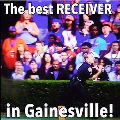 Best-Receiver-in-Gainesville-MEME.jpg (624×624)