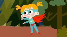 Cartoni animati e episodi natalizi per bambini in tv
