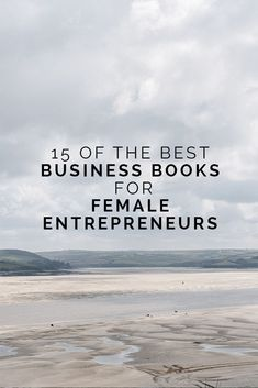 business books for women ; business books for women entrepreneur ; business books to read ; Inbound Marketing, Business Marketing, Social Media Marketing, Content Marketing, Network Marketing Books, Social Media Books, Marketing Strategies, Affiliate Marketing, Internet Marketing