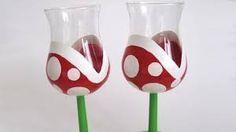ワイングラス - Google 検索