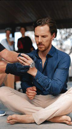 Sherlock Cast, Sherlock Holmes Bbc, Sherlock John, Khan Benedict, Benedict And Martin, Benedict Cumberbatch Movies, Benedict Cumberbatch Sherlock, Princess Diana Hair, Man Thing Marvel