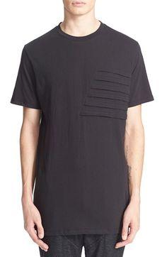Drifter 'Cameron' Rib T-Shirt available at #Nordstrom