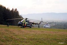 У районі Пряшева впав гелікоптер. На його борту перебувало троє людей - http://mukachevo.today/u-rajoni-pryasheva-vpav-gelikopter-na-jogo-bortu-perebuvalo-troye-lyudej/
