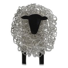 Handcrafted silver sheep brooch facing front: Various types of sheep, HIghland cows, etc Highland Cow Gifts, Suffolk Sheep, Jewelry Gifts, Handmade Jewelry, Jewellery Box, Presents For Women, Animal Jewelry, Handmade Silver, Gifts For Her