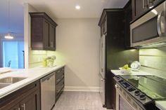 340 Sugarcreek Tl # 201, LONDON Property Listing: MLS® #568853