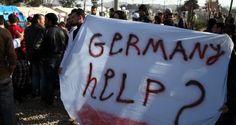 Die Deutschen stehen den Flüchtlingen wohl gesinnt gegenüber. Deutschland hat ein großes Herz für Menschen in Not und auf der Flucht. 85 % der Deutschen sind für die Aufnahme von Flüchtlingen, aber rund 62 % der Bürger haben auch die negativen Auswirkungen des Zuzugs kulturfremder Menschen im Blick.