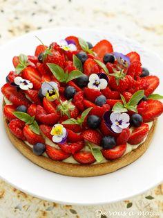 Tarte-fraises-1.JPG (1200×1600)
