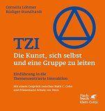 Neu sind ein einleitender Überblick der Autoren sowie ein Gespräch des bekannten Kommunikationsforschers Friedemann Schulz von Thun mit der Begründerin der TZI, Ruth C. Cohn.