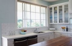 """... Kitchen Designs Photo Gallery"""""""