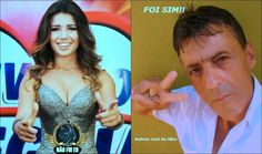 RetaFinal.blogspost.com: (1) Família Paula Fernandes::Rubens José da Silva!...