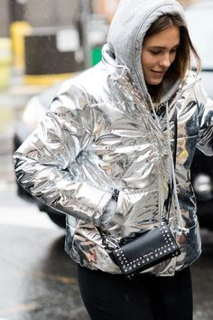 New York Fall/Winter 2017-2018 Fashion Week 84 - Sabrina Meijer from IntoIT Magazine. - #fashion #style #clothing #apparel #streetfashion #streetstyle #outfits #womenswear #womensfashion #fashionweek #fashionshow #womensstyle #couture #womensapparel #fashionphotography #fashionista #wear #beauty #wearable #stylish #streetwear #fashiondetails #Accessories #costume #garment #shop #Wardrobe #vogue #studio #shoppingonline #onlinestore #stylist #prints #minimal #wearableart #minimalism…