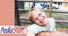 Peds Therapy Corner: Down Syndrome: Behavioral Problems? | PediaStaff Pediatric SLP, OT and PT Blog Down Syndrome People, Down Syndrome Kids, Behaviour Chart, Behavior, Get Up And Walk, Life Learning, Self Regulation, To Strive, Physical Therapist