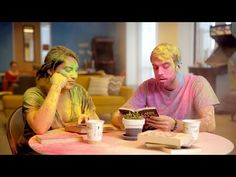 If People Talked About Other Hobbies Like They Talk About Running - YouTube Running Race, Running Humor, Running Quotes, Hobbies To Try, Fair Games, Running Inspiration, Runners World, Half Marathon Training, College Humor