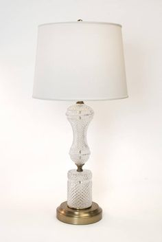 11 best battery operated lamp images cordless lamps battery lamp rh pinterest com