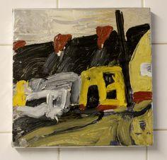 Stephen Nolan - Recent Paintings Lee Krasner, Contemporary Paintings, Gallery, Artist, Artwork, Work Of Art, Roof Rack, Auguste Rodin Artwork, Artists