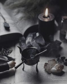 Witch Aesthetic, Character Aesthetic, Gothic Aesthetic, Aesthetic Collage, Dark Fantasy, Maleficarum, Yennefer Of Vengerberg, Dark Witch, Slytherin Aesthetic