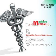 35 Best Neet Medical Entrance Exam Images Entrance Exam Medical